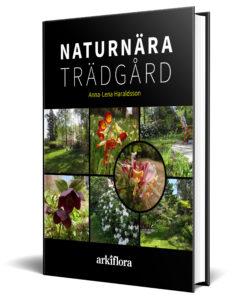 Bok Naturnära trädgård