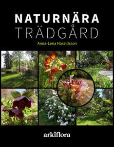 Bok: Naturnära trädgård